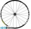 Shimano-Wheel-2013-WH-MT68-R12.jpg