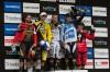 andorra-podium.jpg