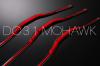 dc31mohawk.jpg