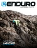 enduro-mountain-bike-magazine-2.jpg