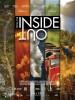 inside-outb.jpg
