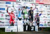 podium6.jpg