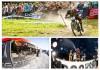 racing_B.jpg