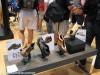 2007-Giro-Shoes1.jpg