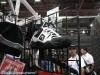 2007-Marzzochi-Bomber-shoe.jpg