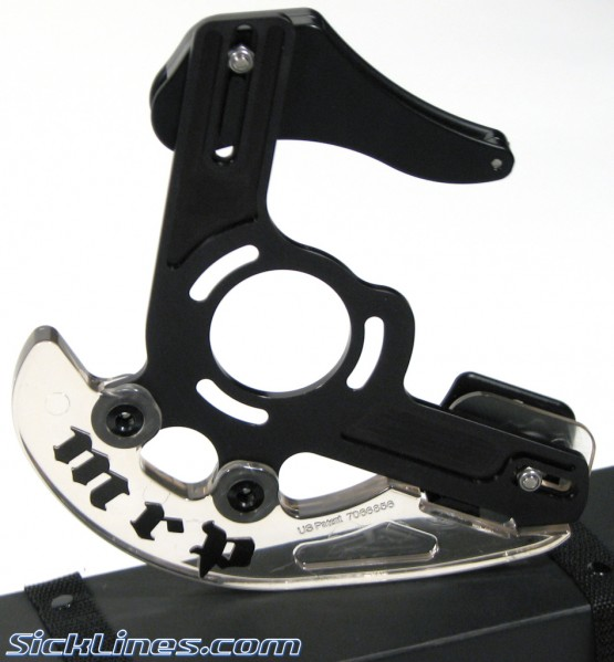 2008 MRP G2 chainguide