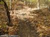 nov_2007_windrock82.jpg