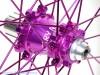 industry_nine_purple_wheelset.jpg