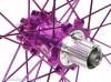 industry_nine_purple_wheelset3.jpg