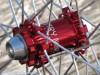 industry_nine_wheelset281.jpg