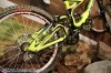 2010_sam_hill_demo_8_bike3.jpg