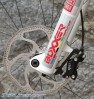 steve_smith_devinci_wilson_bike1.jpg