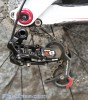 steve_smith_devinci_wilson_bike11.jpg
