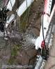 steve_smith_devinci_wilson_bike14.jpg