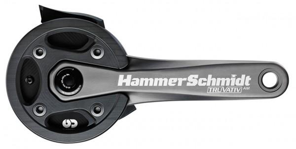 Truvativ HammerSchmidt