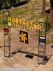 northstar_resort_200814.jpg