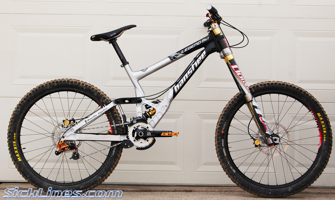 Banshee legend (le nouveau proto dh qui en jette) Build_up5
