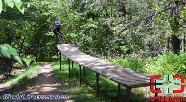 Diablo Freeride Park