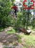 diablo_freeride_park11.jpg