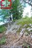 west_mountain_resort5.jpg