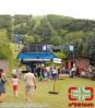 blue_mountain_pa.jpg