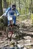 2010_massanutten_race4.jpg