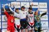 2010_windham_women_podium.jpg