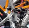 2011_niner_jet_9_bike.jpg