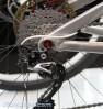 2011_niner_jet_9_bike1.jpg