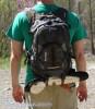 hydrapak_laguna_backpack18.jpg