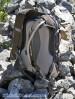 hydrapak_laguna_backpack26.jpg