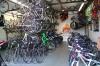 fanatik_bike_shop20.jpg