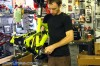 fanatik_bike_shop6.jpg