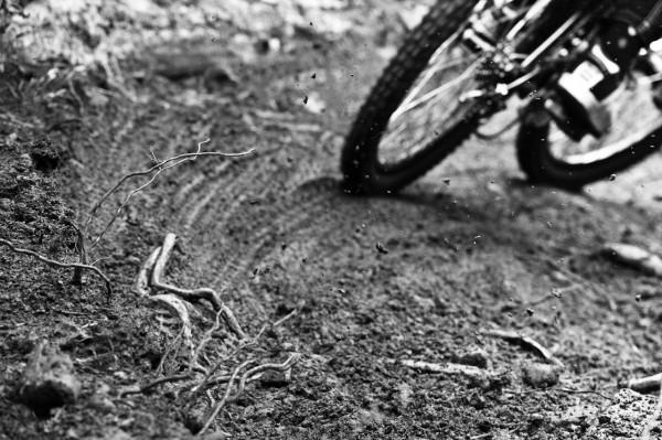 Mud 2011 Pro GRT #1