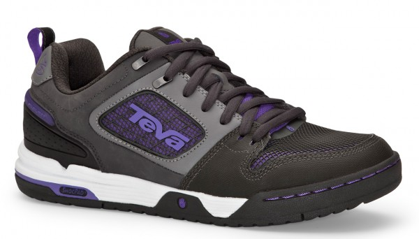 Teva Links 2011 Shoes Ultraviolet
