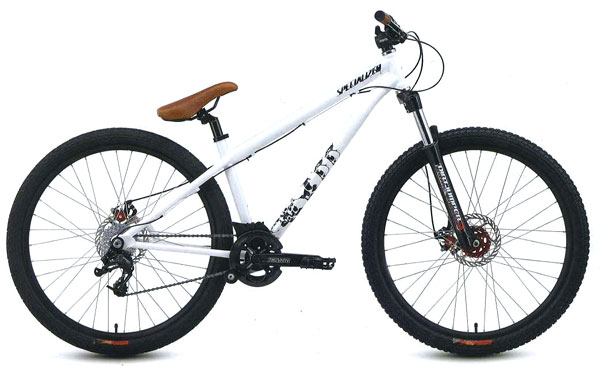 2007 specialized p2 p3 sick lines mountain bike. Black Bedroom Furniture Sets. Home Design Ideas