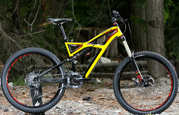 2012_specialized_enduro_evo1s.jpg