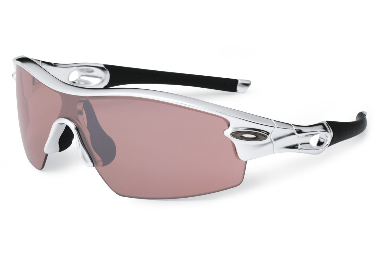 PREPARE TO SHOP. Welcome to the Oakley Pro Site. Thanks for joining; your exclusive Oakley Pro Site discount is available anytime at algebracapacitywt.tk Your annual purchase limit is $5,