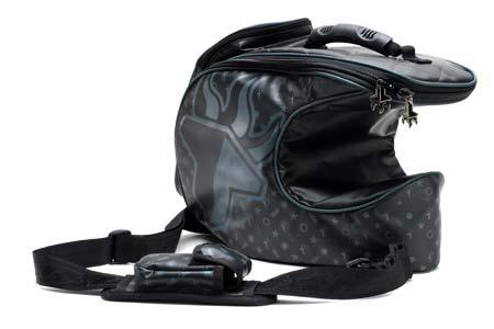 , THE Industries Helmet Bag