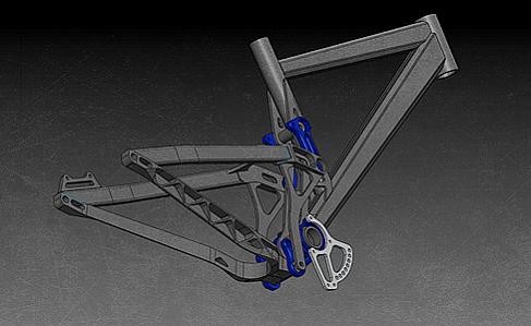 Nouveau bike, nouveau concept Antidote_lifeline2