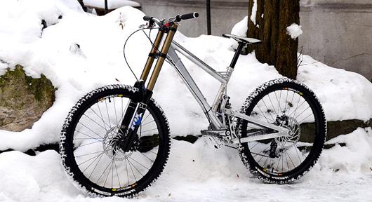 Nouveau bike, nouveau concept Antidote_lifeline5