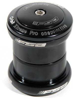 , FSA Orbit Xtreme Pro 1.5 Headset