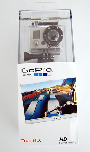 GoPro Hero HD (click to enlarge)