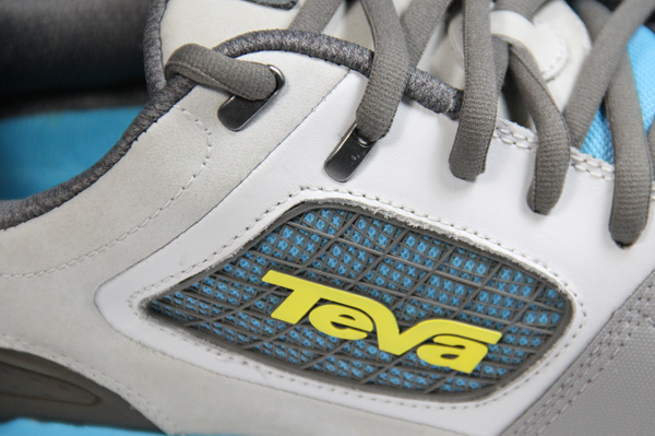 , Review: Teva Links Shoes