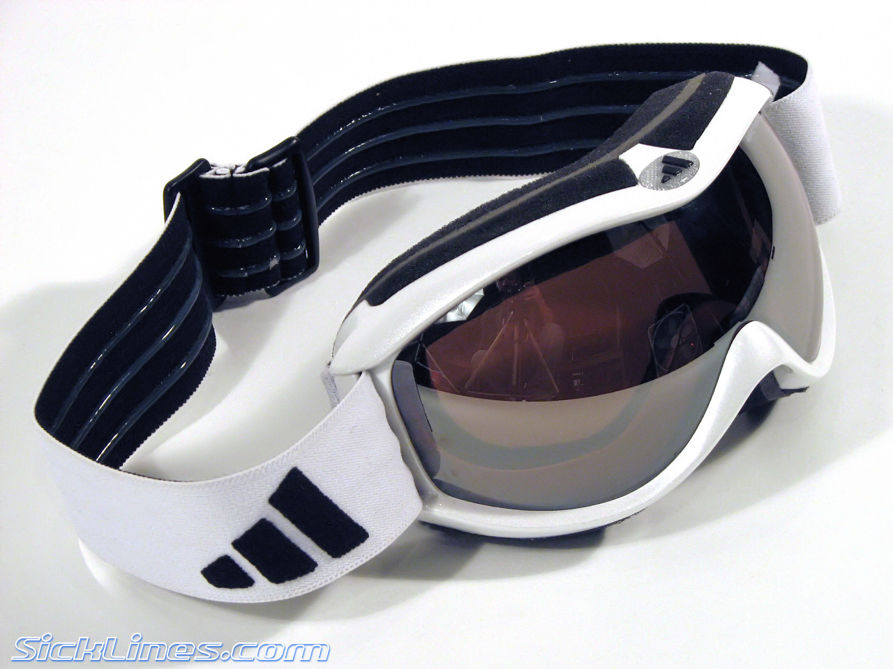 187 Adidas Yodai Goggle Review Sick Lines Mountain Bike