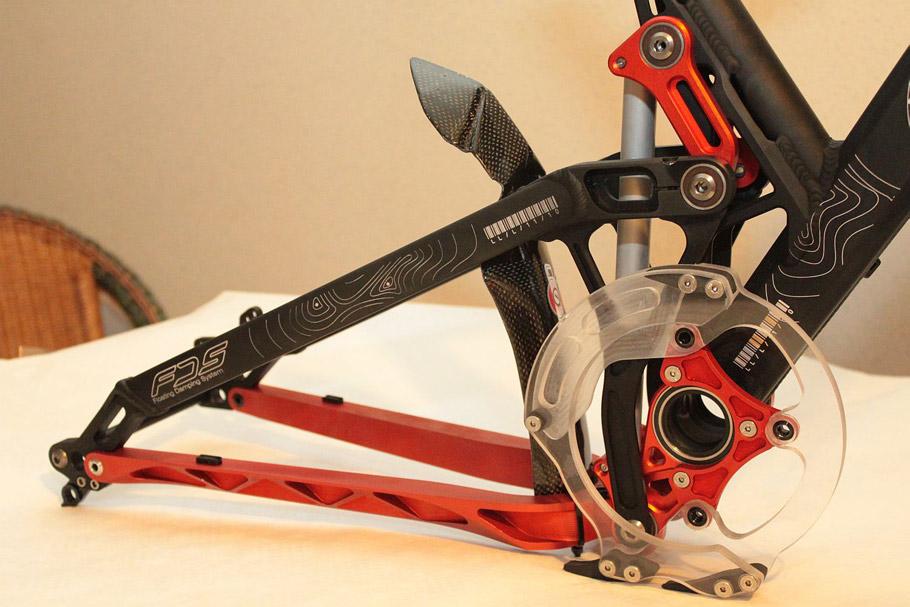 Seat Post Height Downhill Bike
