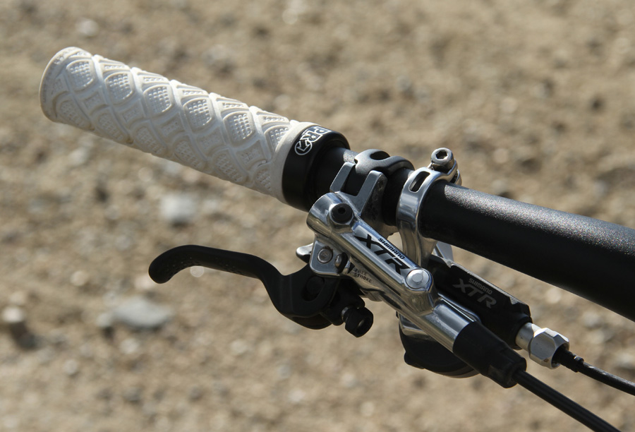 , 2011 Devinci Wilson Review and Video