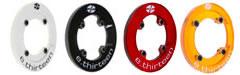 , e.thirteen 32 Special Chainguide