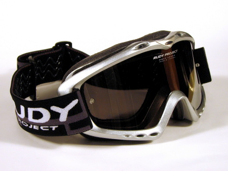 187 Rudy Project Klonyx Mx Goggle Review Sick Lines