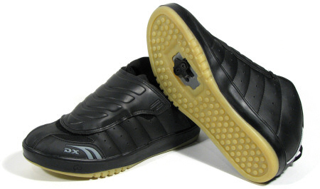 Shimano Sh Mp66l Shoes Pd M647 Dx Pedals Sick Lines Mountain